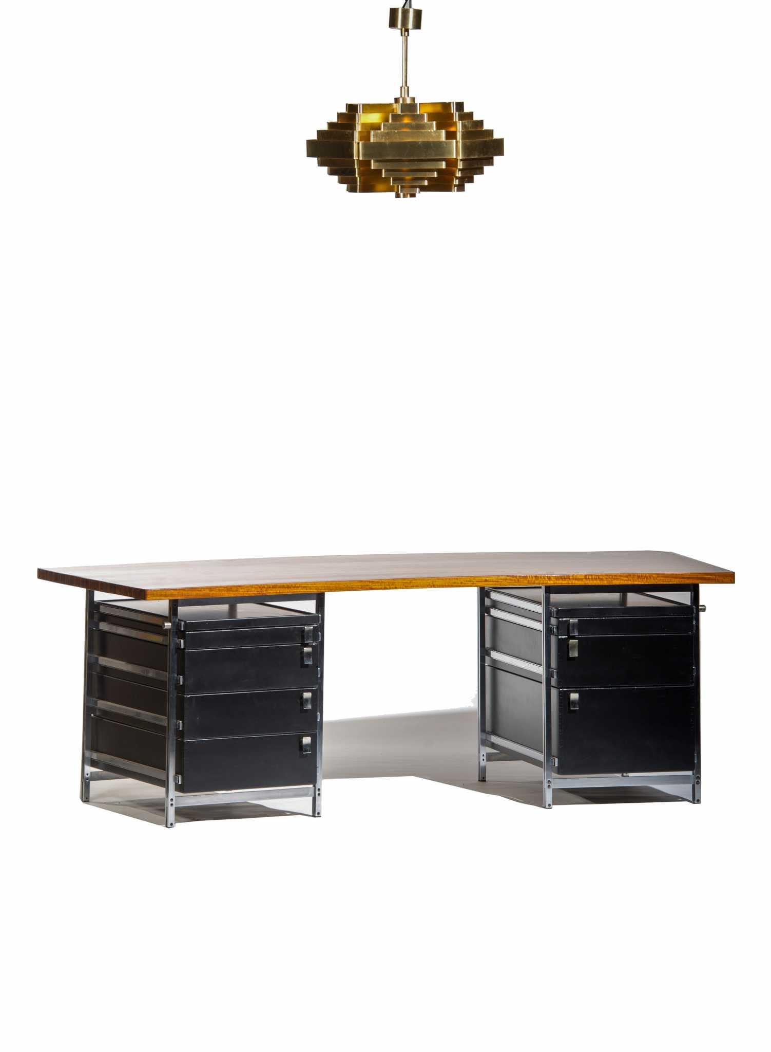 Haesaerts-le Grelle | Antiquite et Restauration