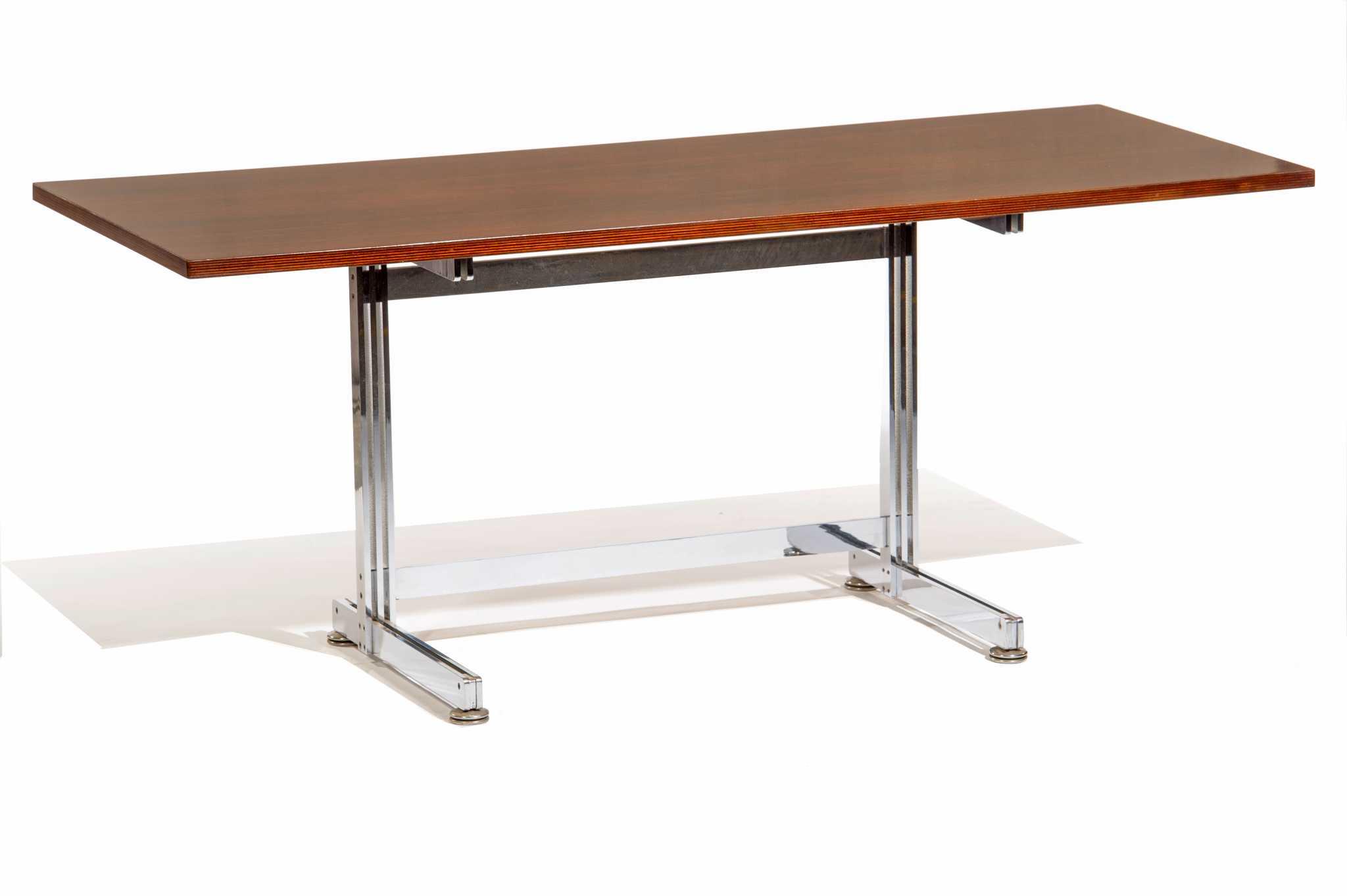 jules wabbes table bureau haesaerts le grelle antiquit s et restauration gustave. Black Bedroom Furniture Sets. Home Design Ideas