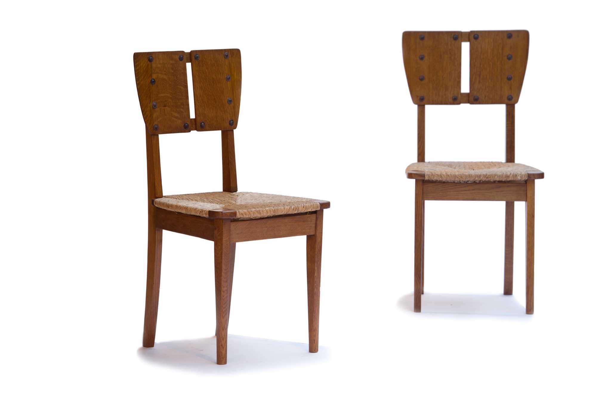 chaises archives haesaerts le grelle antiquit s et. Black Bedroom Furniture Sets. Home Design Ideas