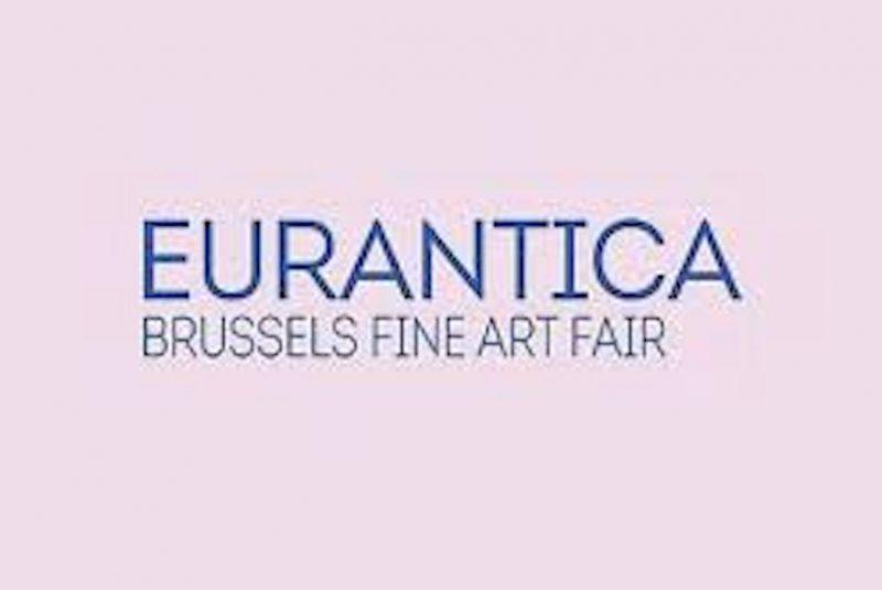 Eurantica 2015 <span> </span>